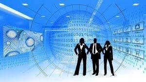 jakie cechy musisz mieć aby zostać kierownikiem ds informatyki