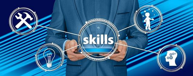 jak zdobyć szybko nowe umiejętności